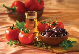 arabbiatta-ingredient
