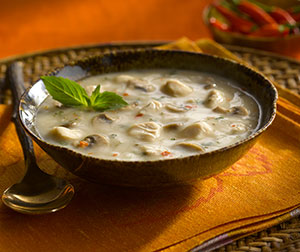 thai-coconut-chicken-soup