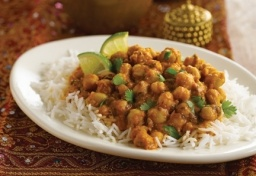 thumbs_chana-masala