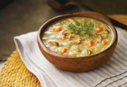 thumbs_mushroom-barley-soup
